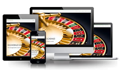 Mobile Casino Dresden Webdesign Seo Social Media Marketing Grafik Dresden Berlin München Grafixpoint